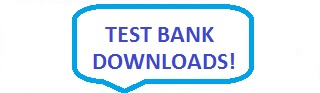 fundamentals of futures and options markets 7e by hull test bank Be the first to review fundamentals of futures and options markets hull 8th edition test bank cancel reply you must be logged in to post a comment.